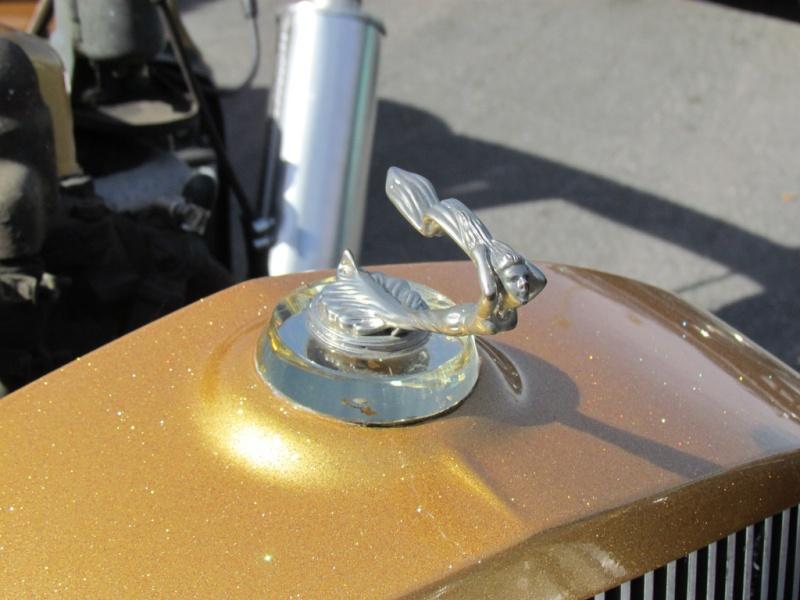 British cars hot rod 68176812