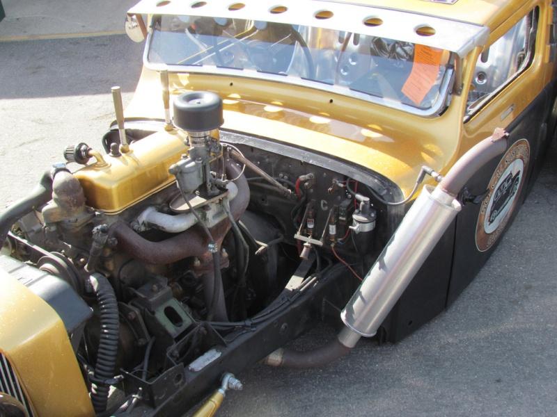 British cars hot rod 68176815