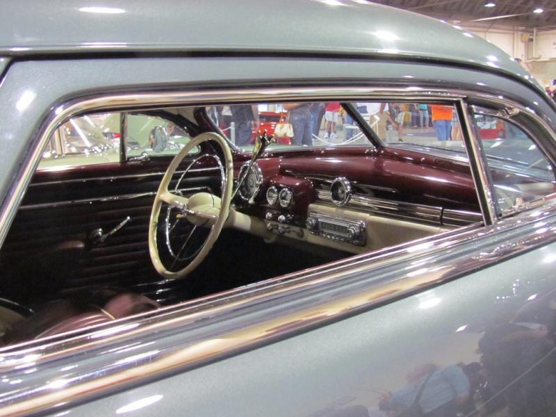 Mercury 1949 - 51  custom & mild custom galerie - Page 4 68181511