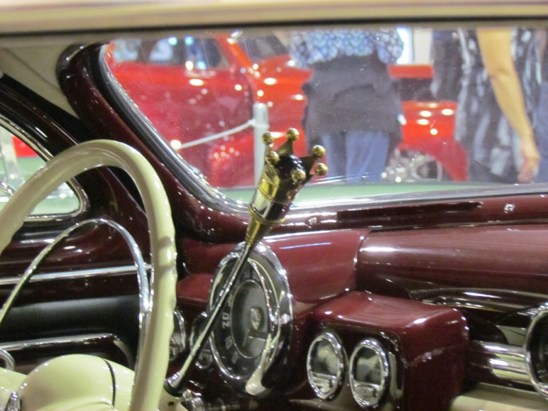 Mercury 1949 - 51  custom & mild custom galerie - Page 4 68181512