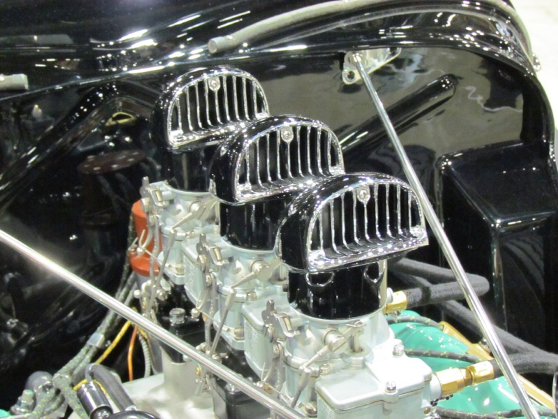 1933 - 34 Ford Hot Rod 68181911