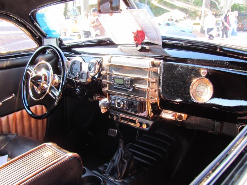 Buick 1938 - 42 custom & mild custom 68189014
