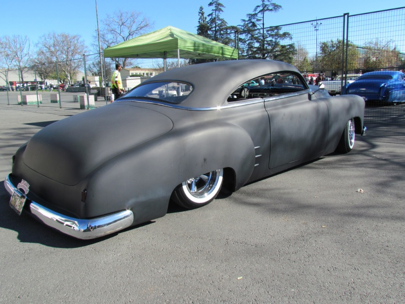 Chevy 1949 - 1952 customs & mild customs galerie - Page 3 68195811