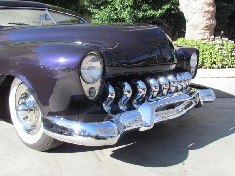 Mercury 1949 - 51  custom & mild custom galerie - Page 3 68198911