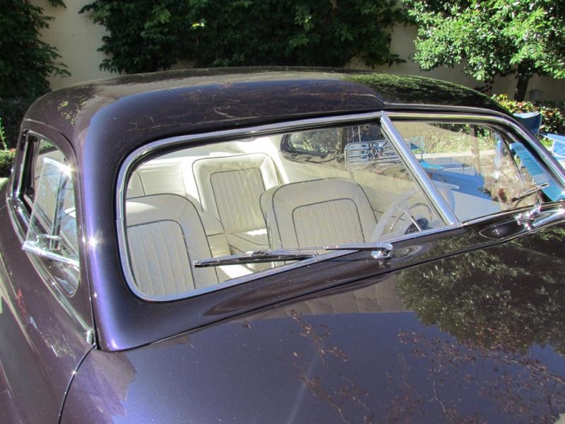 Mercury 1949 - 51  custom & mild custom galerie - Page 3 68198913