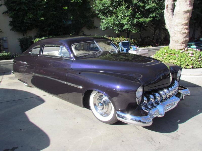 Mercury 1949 - 51  custom & mild custom galerie - Page 3 68198914