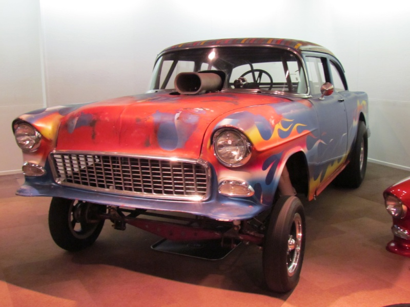 55' Chevy Gassers  - Page 2 68236711