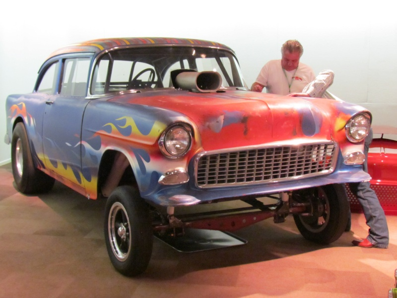 55' Chevy Gassers  - Page 2 68236712