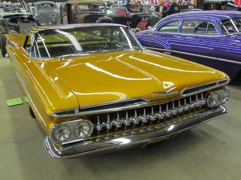 Chevy 1959 kustom & mild custom - Page 2 68436211