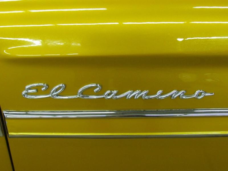 Chevy 1959 kustom & mild custom - Page 2 68436215
