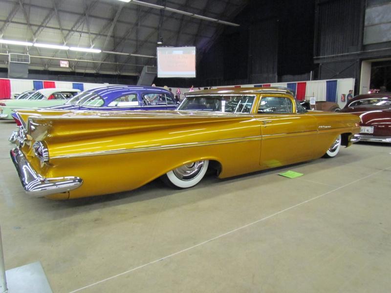 Chevy 1959 kustom & mild custom - Page 2 68436216