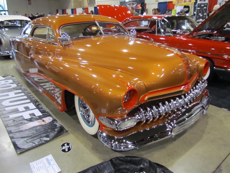 Mercury 1949 - 51  custom & mild custom galerie - Page 3 69268512