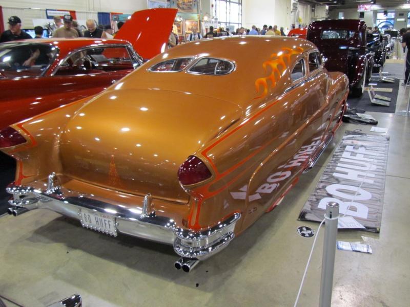 Mercury 1949 - 51  custom & mild custom galerie - Page 3 69268513