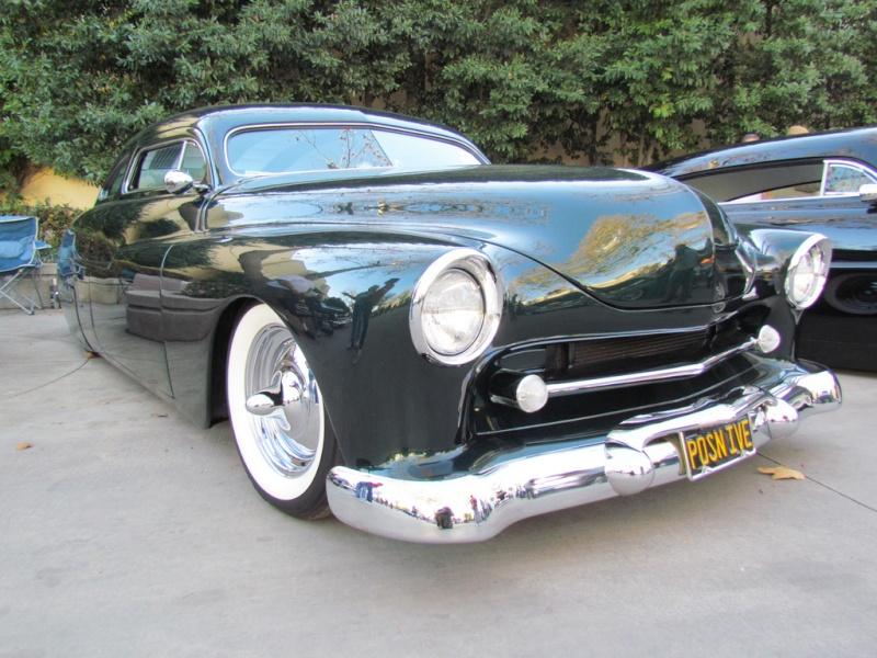 Mercury 1949 - 51  custom & mild custom galerie - Page 4 69288411