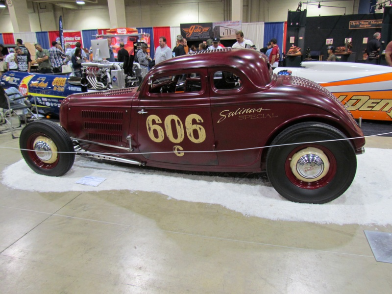 1933 - 34 Ford Hot Rod 69313110