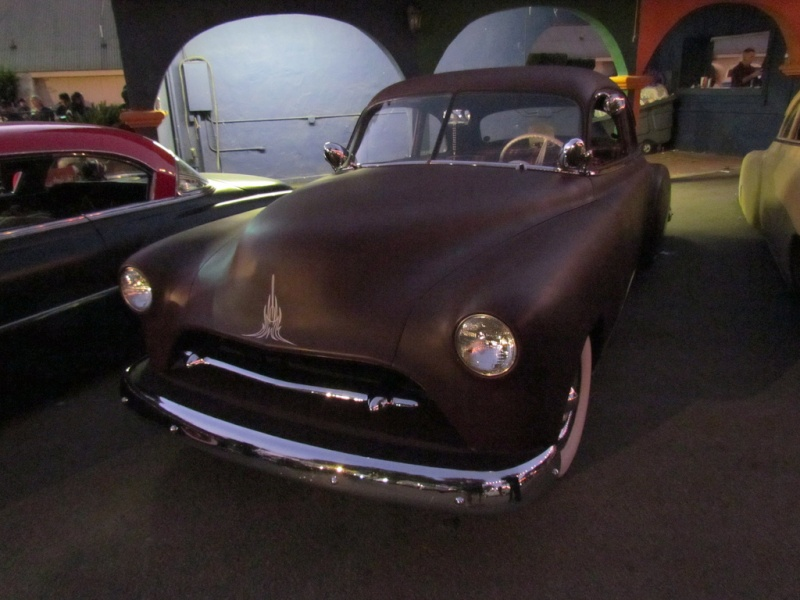 Chevy 1949 - 1952 customs & mild customs galerie - Page 3 69410610