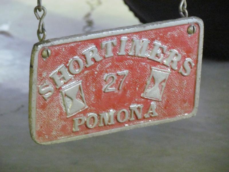 1940's hot rod 69495312