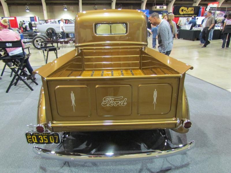 Ford & Mercury 1939 - 40 custom & mild custom 69655611