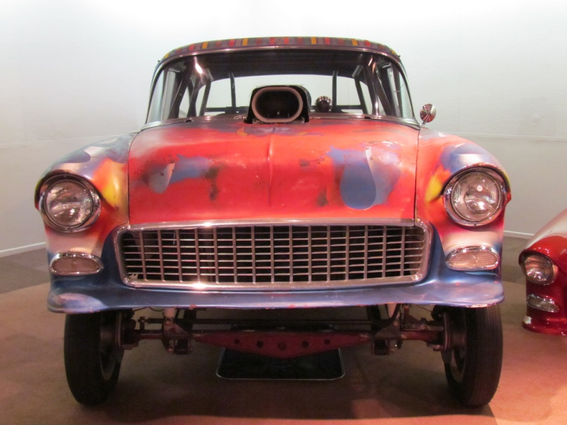 55' Chevy Gassers  - Page 2 69697911