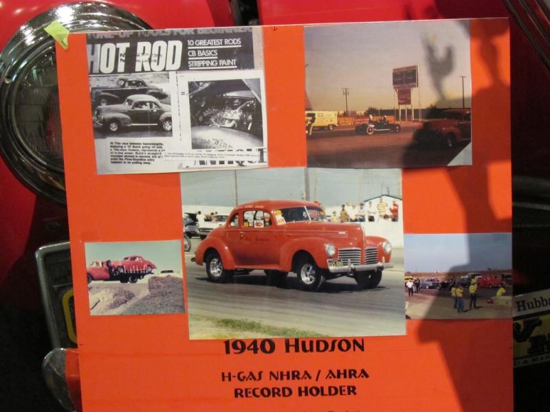 Hudson gasser 69730410