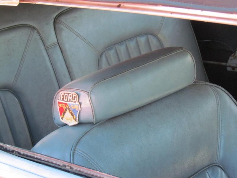 Ford 1952 - 1954 custom & mild custom - Page 2 77246811