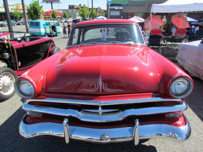 Ford 1952 - 1954 custom & mild custom - Page 2 77246812