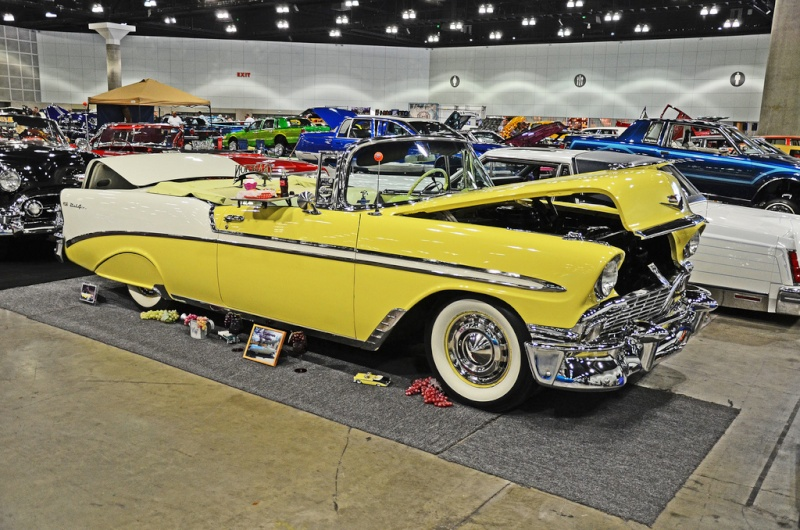 1950's Low Riders - Fifties low riders - Page 2 79179710
