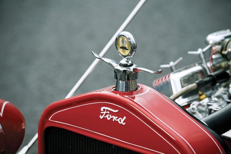 """1923 Ford THot Rod """"The Big """"T"""" -  Darrill Starbird 800_1910"""