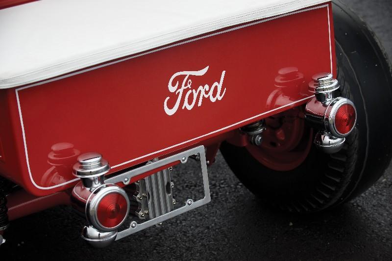 """1923 Ford THot Rod """"The Big """"T"""" -  Darrill Starbird 800_1915"""