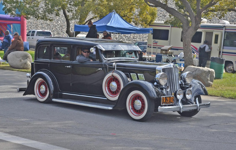 1930's & 1940's Low Riders - Page 2 83740811