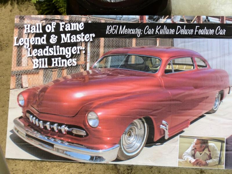 Mercury 1949 - 51  custom & mild custom galerie - Page 4 84281712