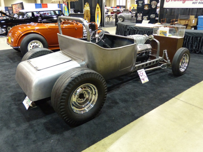 Hot rod racer  - Page 2 84329611