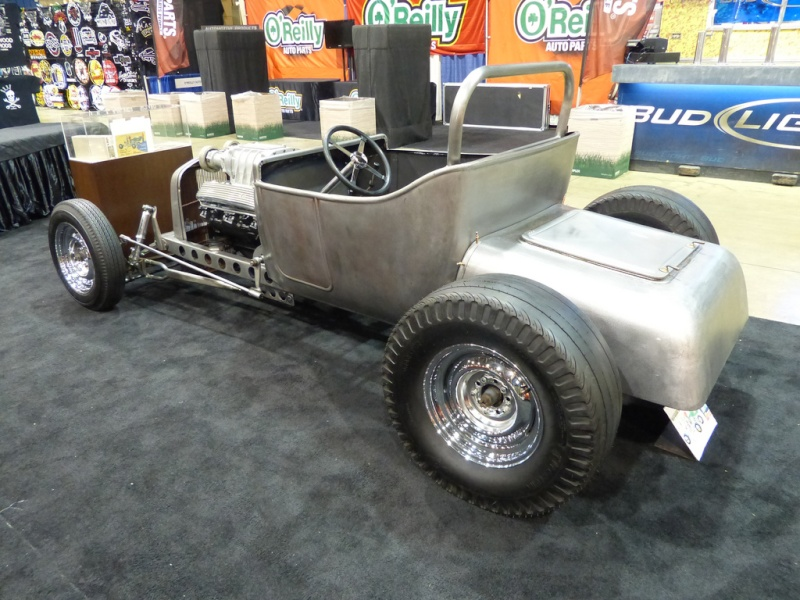 Hot rod racer  - Page 2 84329612