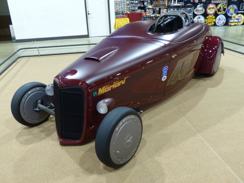 Hot rod racer  - Page 2 84350510