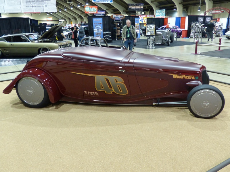 Hot rod racer  - Page 2 84350611