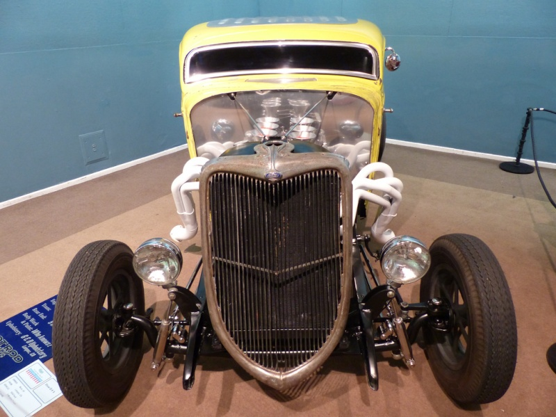 Hot rod racer  - Page 2 84389412
