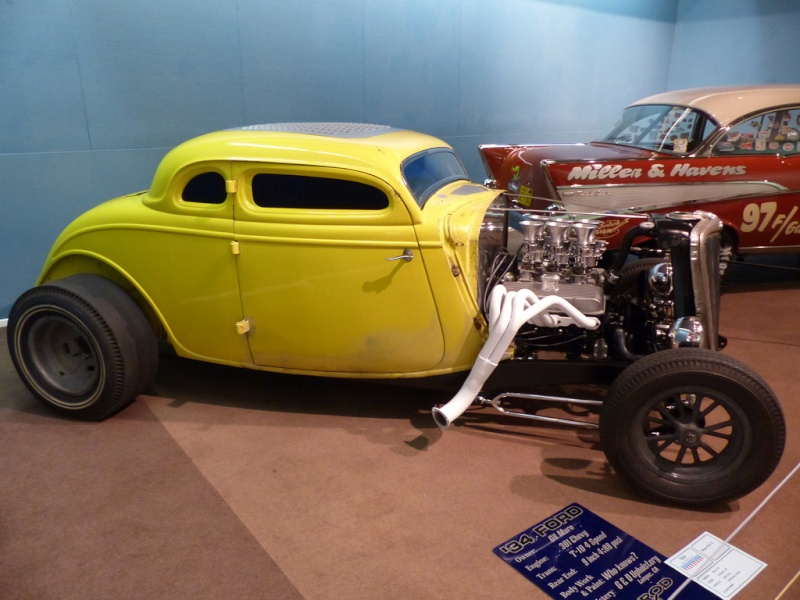 Hot rod racer  - Page 2 84389510