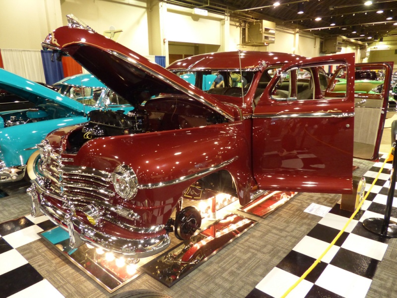 1930's & 1940's Low Riders - Page 2 84410010
