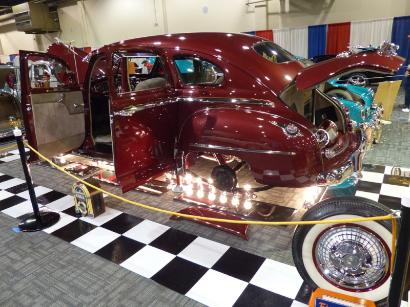 1930's & 1940's Low Riders - Page 2 84410012