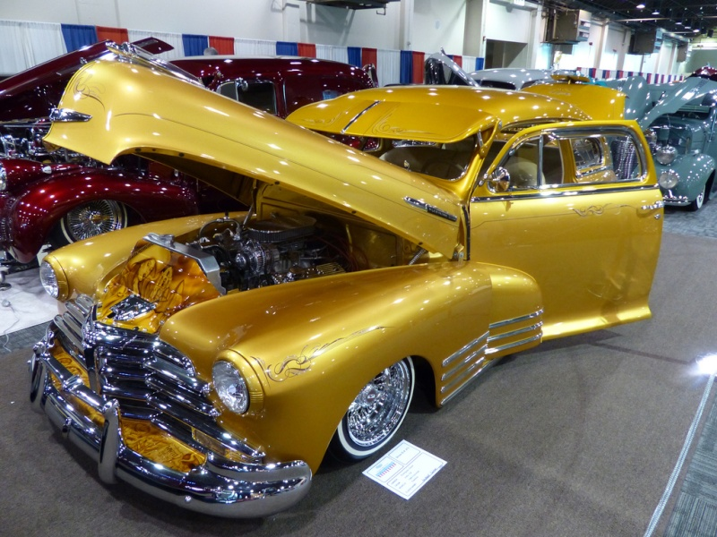 1930's & 1940's Low Riders - Page 2 84419511
