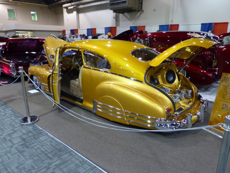 1930's & 1940's Low Riders - Page 2 84419612
