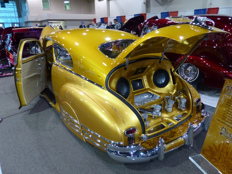 1930's & 1940's Low Riders - Page 2 84419613