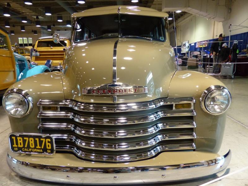Woody & Surf wagon 84487110
