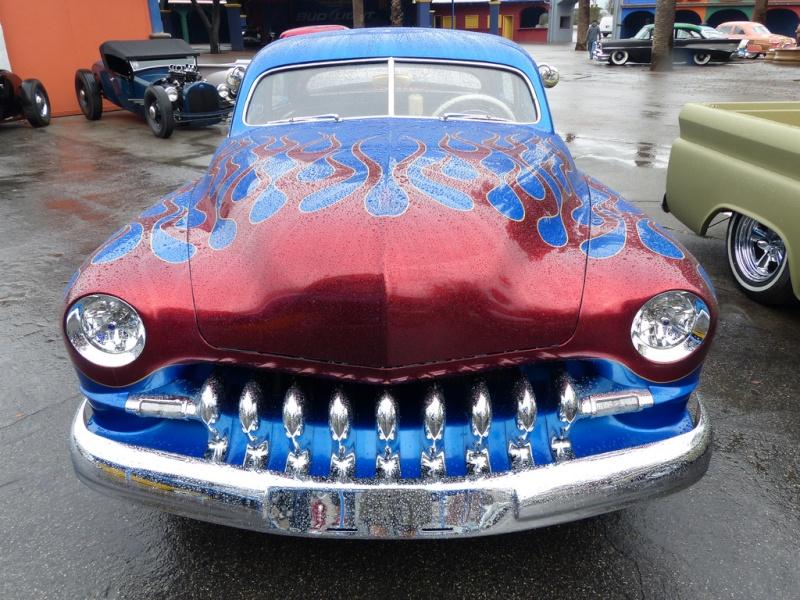 Mercury 1949 - 51  custom & mild custom galerie - Page 4 84488710