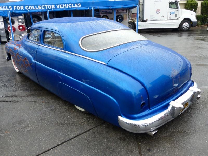 Mercury 1949 - 51  custom & mild custom galerie - Page 4 84499611