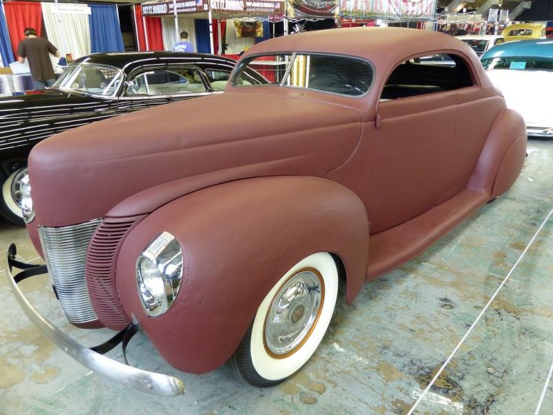 Ford & Mercury 1939 - 40 custom & mild custom - Page 2 84521010