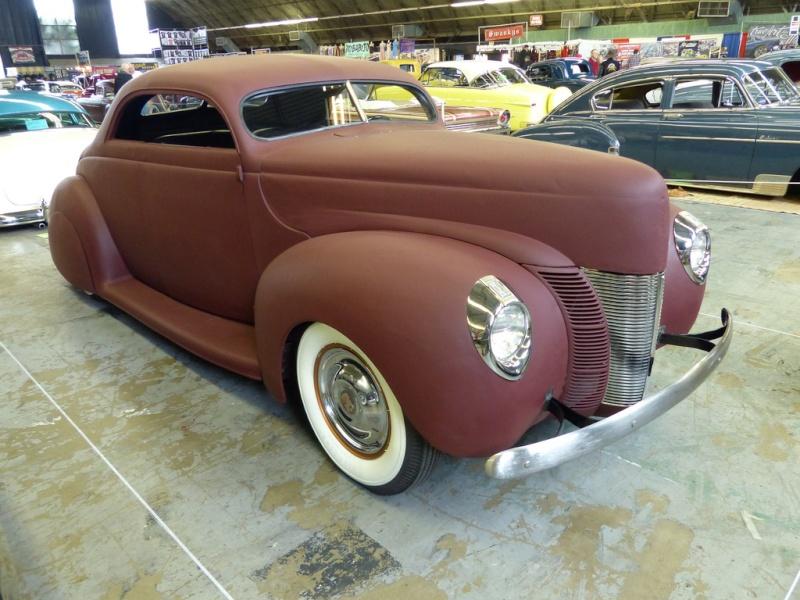 Ford & Mercury 1939 - 40 custom & mild custom - Page 2 84521012