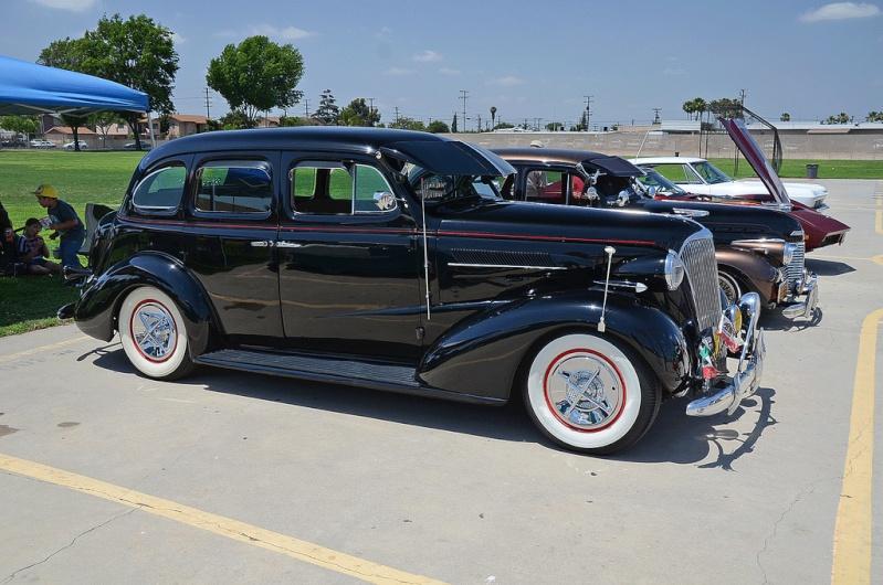 1930's & 1940's Low Riders 88051211