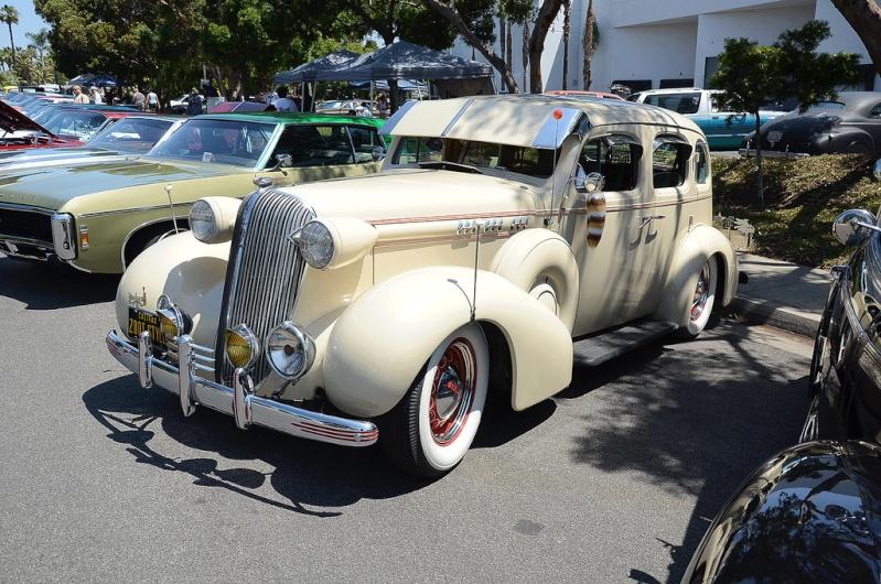 1930's & 1940's Low Riders 88075311