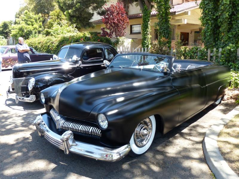 Mercury 1949 - 51  custom & mild custom galerie - Page 4 89810710
